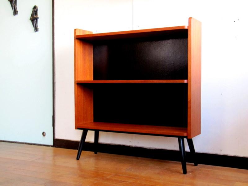 画像1: DK Book shelf FF0896