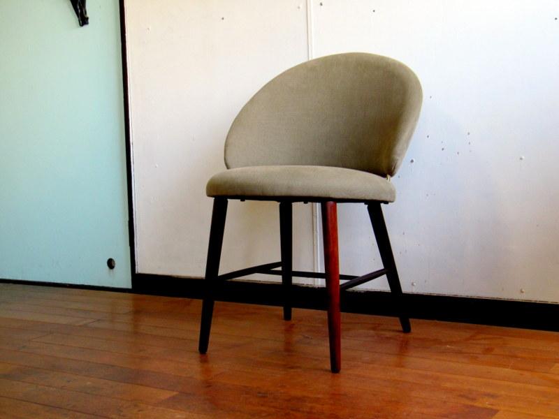 画像1: DK Easy chair SE0429