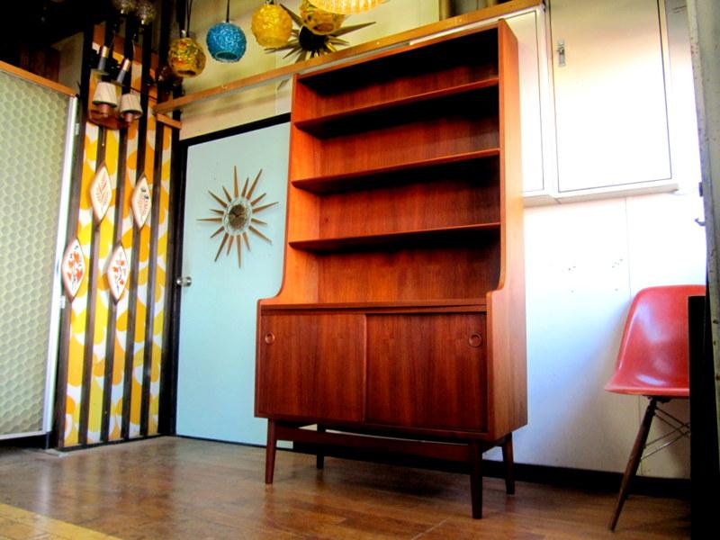 画像1: DK Book shelf FF0901