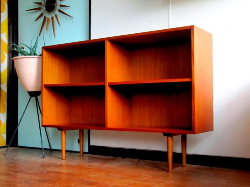 画像1: DK Book shelf FF0904