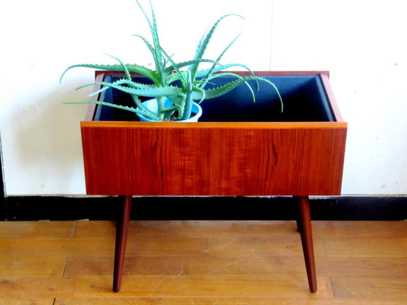 画像1: DK Planter Box OH0108