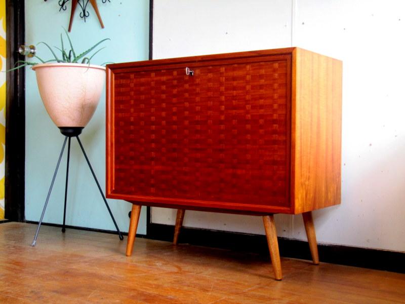 画像1: DK Cabinet FF0916