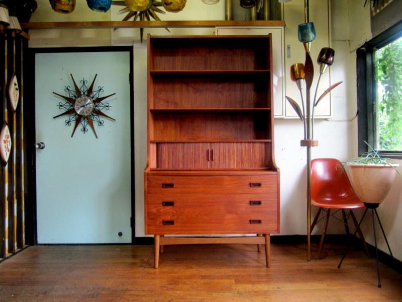 画像1: DK Book shelf FF0929