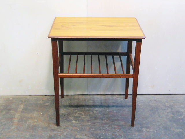 画像1: UK   SIDE TABLE  TA0179