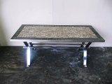 Coffee Table  TA0092