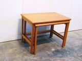 DK  NEST TABLE  TA0214