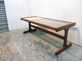 UK CENTER TABLE  TA0217