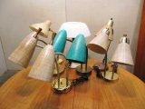 USA   TABLE LAMP LA0072