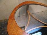 UK CENTER TABLE  TA0220