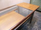 UK CENTER TABLE  TA0219