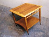 USA   LANE TABLE TA0223
