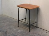 DK  SIDE TABLE TA0232