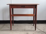 DK SIDE TABLE TA0265