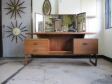 UK  DRESSING TABLE TA0267