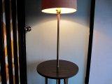 USA  FLOOR LAMP  LA00125