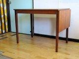 DK  TABLE TA0307