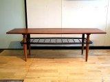 DK CENTER TABLE TA0314