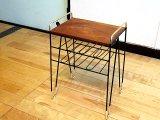 DK SIDE TABLE TA0315