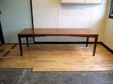 DK CENTER TABLE TA0323