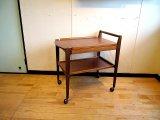 DK Kitchen Cart TA0331
