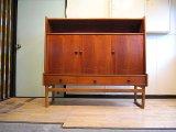 DK Side Board FF0576