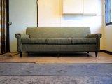 USA Sofa SE0330