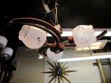 DK Pendant Lamp LA0140