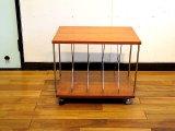 UK Side Table TA0335