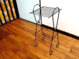 USA  Magazine Rack OH0082