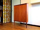 DK Corner Cabinet FF0602
