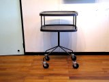 USA Tool Cart TA0336