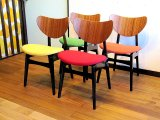 UK Dining Chair Set SE0336