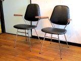 DK Side Chair  SE0338