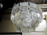 DK Pendant Lamp LA0143