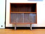 DK Glass Cabinet FF0622