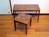 DK Table Set TA0345