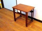 DK Nest Table TA0346