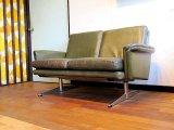 DK Sofa SE0346