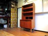 DK Book shelf FF0633