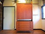 DK Cabinet FF0635