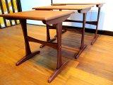 DK Nest table TA0372