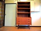DK Book shelf FF0651