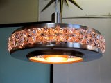 DK Pendant Lamp LA0146