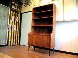 DK Book shelf FF0660