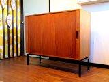 DK Corner cabinet FF0669