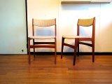 DK Dining Chair Set SE0364