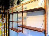 DK Wall Shelf FF0676