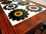 DK Nest table TA0387
