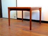 DK Center table TA0393