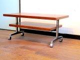 DK Center table TA0395